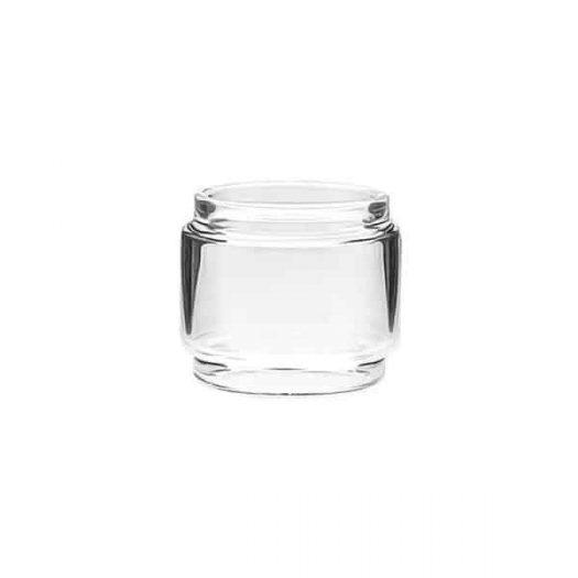 JWNuwellnunchakububbleglass 525x525 - Uwell Nunchaku Bubble Glass