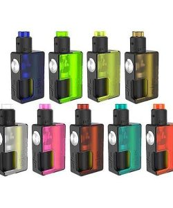 JWNvandyvapepulsebfsquonkkitUltem 250x300 - Vandy Vape Pulse BF Squonk Kit