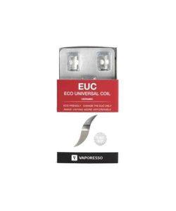 JWNvaporessoeucuniversalcoilceramic 250x300 - Vaporesso EUC Universal Coil - Ceramic