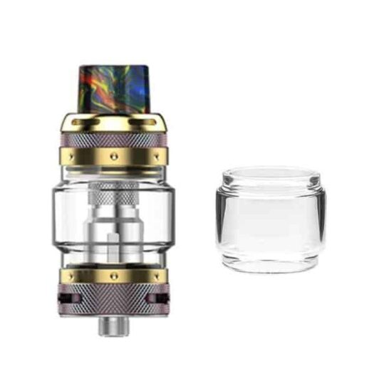 JWNvoopooufrocebubbleglass 525x525 - Voopoo uForce Bubble Glass