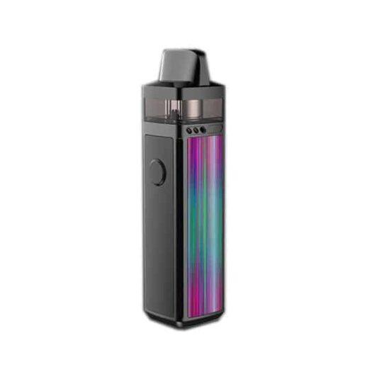 JWNvoopoovinciRkit1 525x525 - Voopoo Vinci R Mod Pod Kit