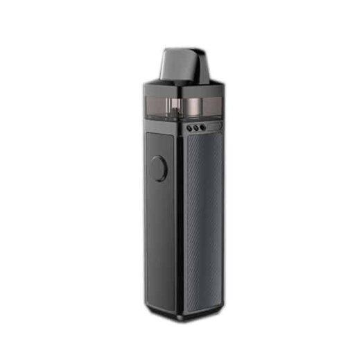 JWNvoopoovinciRkit10 525x525 - Voopoo Vinci R Mod Pod Kit