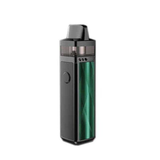 JWNvoopoovinciRkit10 19 525x525 - Voopoo Vinci R Mod Pod Kit