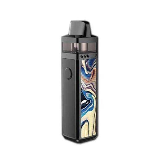 JWNvoopoovinciRkit10 46 525x525 - Voopoo Vinci R Mod Pod Kit