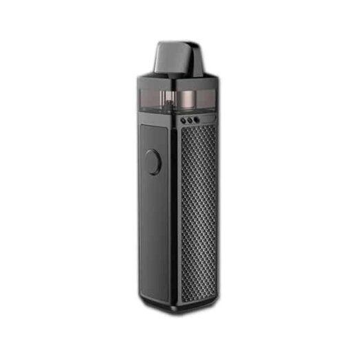 JWNvoopoovinciRkit2 525x525 - Voopoo Vinci R Mod Pod Kit