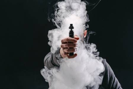 vaping what it is - Guides and Info About Vaping