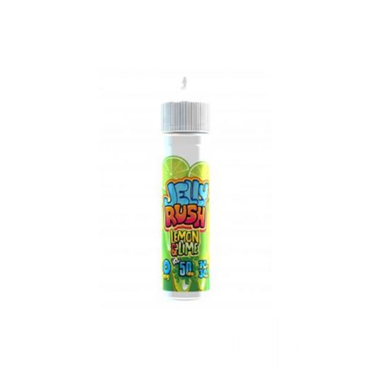 JWNAK0111X0009 525x525 - Jelly Rush 0mg 50ml Shortfill (70VG/30PG)