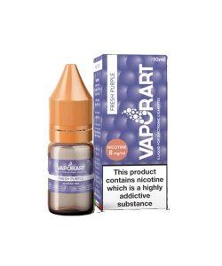 Vaporart 14mg 10ml E-Liquids 2