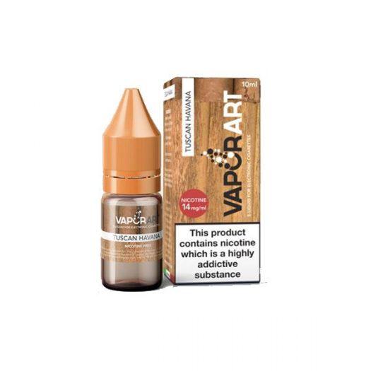 JWNAL0055X0044 525x525 - Vaporart 14mg 10ml E-Liquids