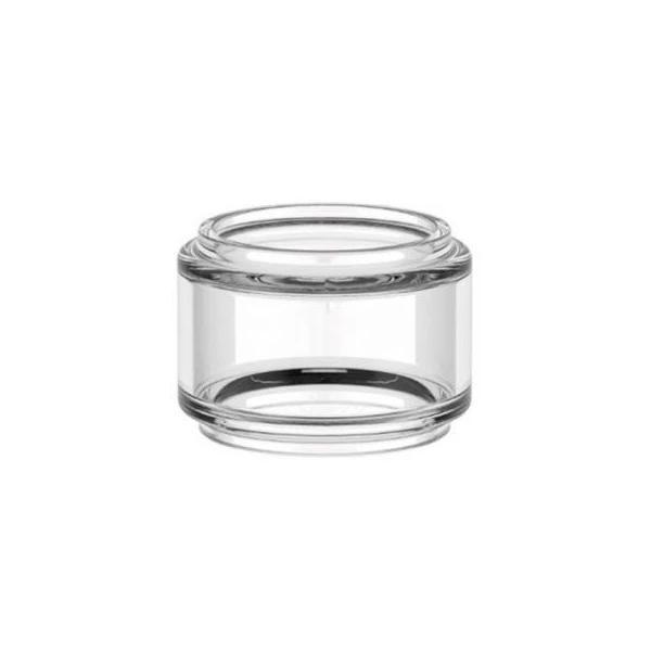 OBS Cube Mini Bubble Glass