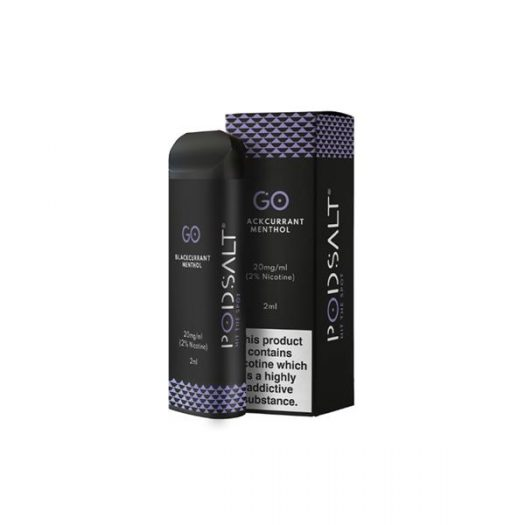 JWNProdSaltDisposable20MG5 14 525x525 - Pod Salt GO Disposable 20MG Nic Salt Vape Pod