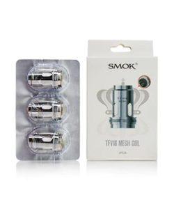 JWNSmokTFV16Mesh3 8 250x300 - Smok TFV16 Mesh Coils Single / Dual / Triple