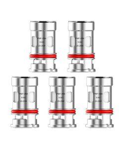 Voopoo Mesh Coil For Vinci Kit PnP-VM1 / VM4/ VM5 / VM6 1