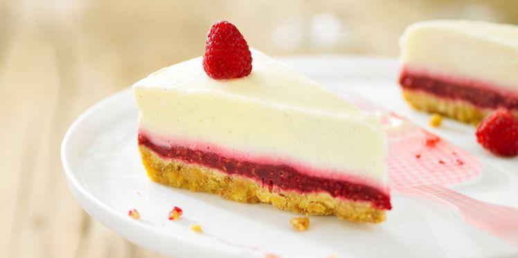 desserts flavour - E-Liquids