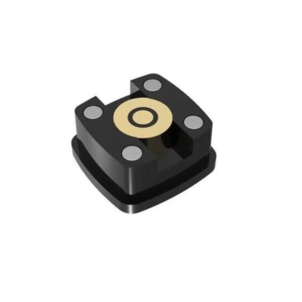 JWN510AdapterForVoopooVinic 525x525 - Voopoo Vinic X 510 Adapter