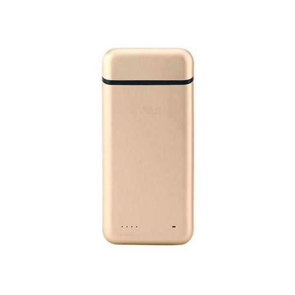 JWNBA0020X0046 1 525x525 - Portable Charging Case for Voom Vape Pod Device