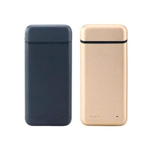 JWNBA0021X0046 2 525x525 - Portable Charging Case for Voom Vape Pod Device