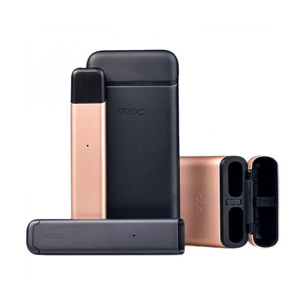 JWNBA0021X0046 4 525x525 - Portable Charging Case for Voom Vape Pod Device