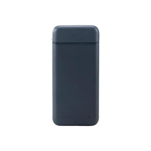 JWNBA0021X0046 6 525x525 - Portable Charging Case for Voom Vape Pod Device