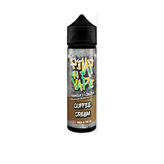 JWNBA0084X0077 525x525 - Pimp My Vape 50ml UK Premium E-Liquid
