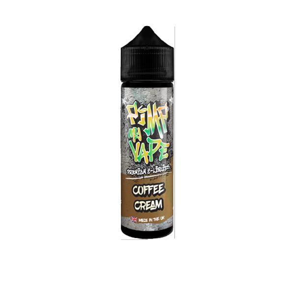 JWNBA0084X0077 525x525 - Pimp My Vape 100ml Premium E-Liquid Shortfill
