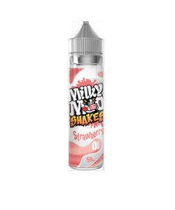 JWNBA0106X0009 32 250x300 - Milky Moo Shakes 0mg 60ml Shortfill (70VG/30PG)