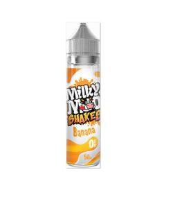 JWNBA0107X0009 1 250x300 - Milky Moo Shakes 0mg 60ml Shortfill (70VG/30PG)