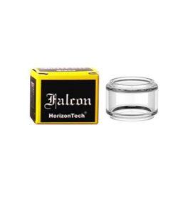 JWNFalconArtisonBubbleGlass 250x300 - Falcon Artison Bubble Glass
