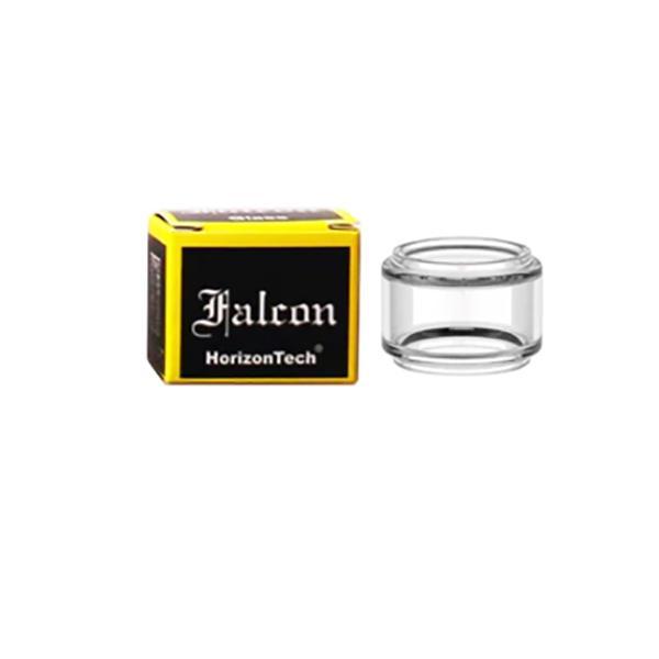 JWNFalconArtisonBubbleGlass 525x525 - Falcon Artison Bubble Glass