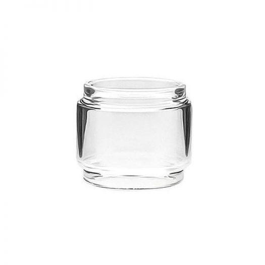 JWNGeekvapeZeusXBubbleGlass 525x525 - Geekvape Zeus X RTA Bubble Glass