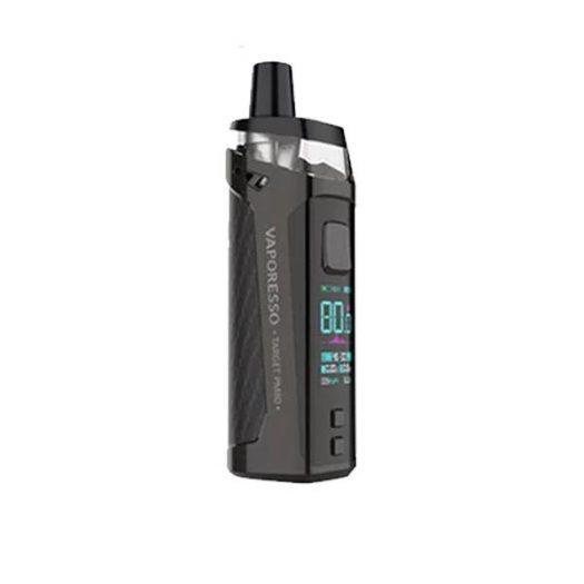 JWNVadfporessoTargetPM80Podkit4 525x525 - Vaporesso Target PM80 Pod kit