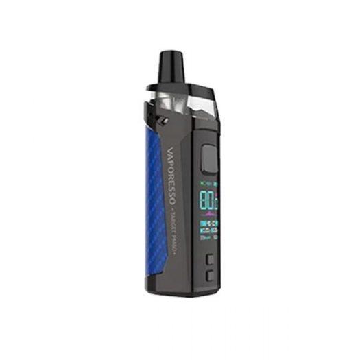 JWNVapfdoressoTargetPM80Podkit5 16 525x525 - Vaporesso Target PM80 Pod kit