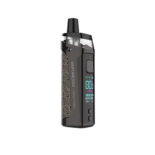 JWNVapfdoressoTargetPM80Podkit5 21 525x525 - Vaporesso Target PM80 Pod kit