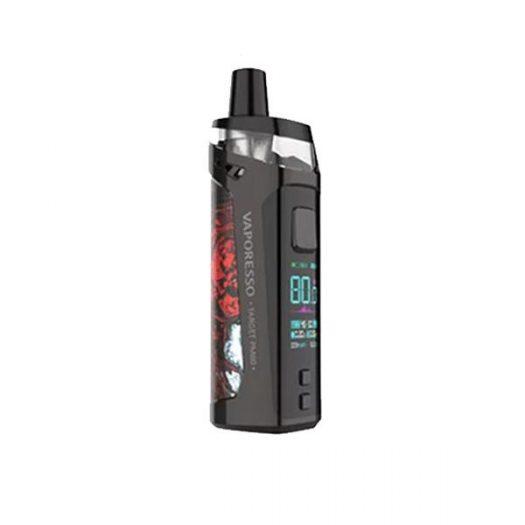 JWNVapfdoressoTargetPM80Podkit5 26 525x525 - Vaporesso Target PM80 Pod kit