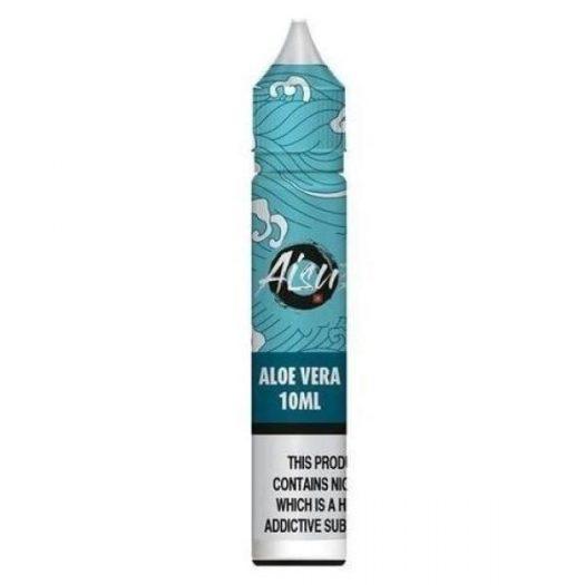 JWN01AISUNicSalts3 1 525x525 - 10MG AISU Nic Salts by ZAP Juice (50VG/50PG)