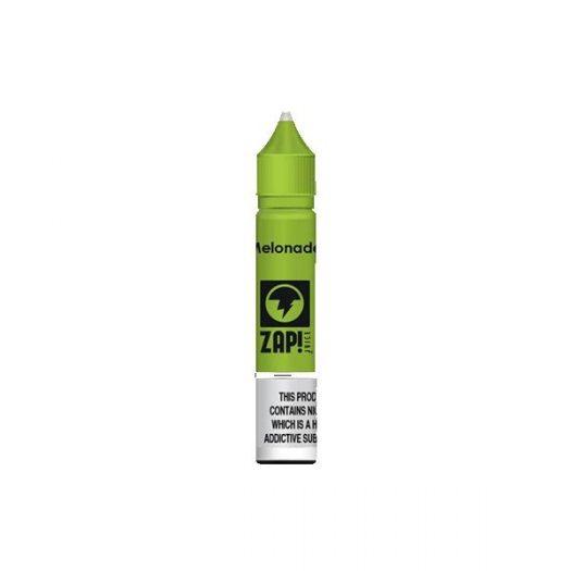 JWN10MGZAPJuice10ML3 6 525x525 - 10MG ZAP Juice 10ML Flavoured Nic Salts