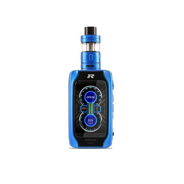 JWNBB0235X0006 525x525 - Rev Phantom 220W Kit
