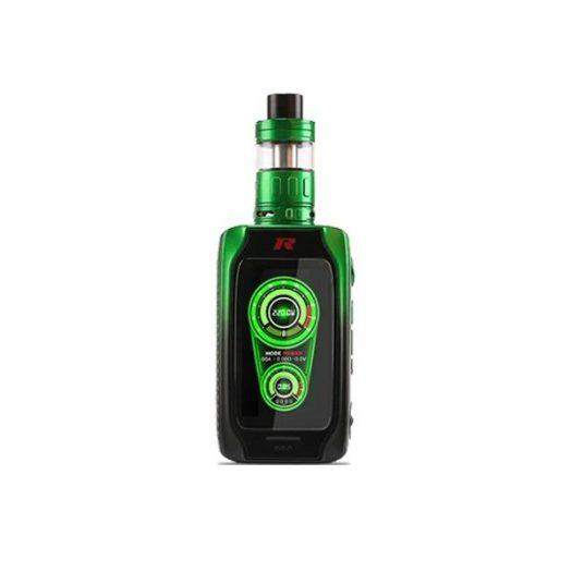 JWNBB0240X0006 1 525x525 - Rev Phantom 220W Kit