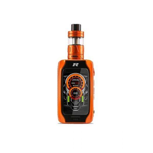 JWNBB0240X0006 44 525x525 - Rev Phantom 220W Kit