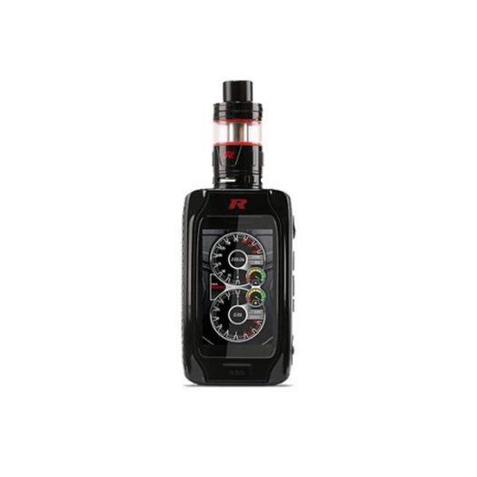 JWNBB0240X0006 51 525x525 - Rev Phantom 220W Kit