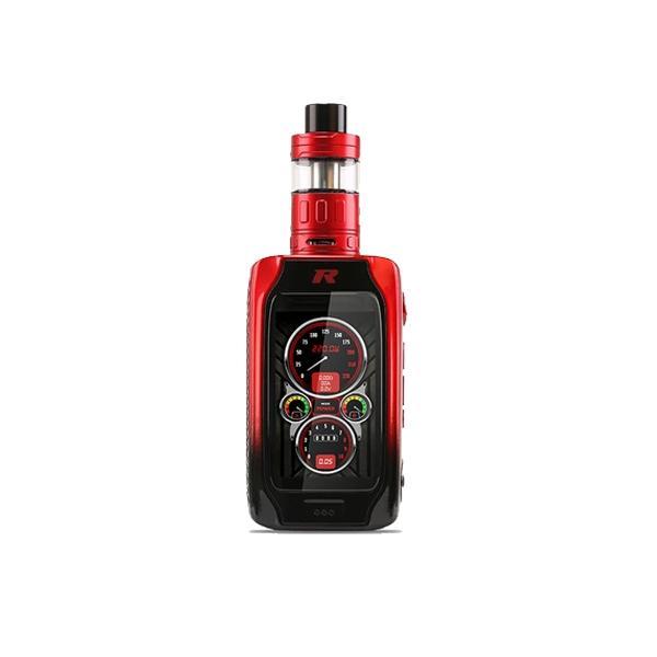 JWNBB0242X0006 525x525 - Rev Phantom 220W Kit