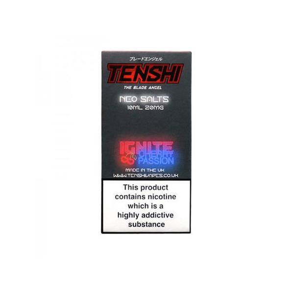 JWNBB0287X0045 1 525x525 - 20mg Tenshi Neo Nic Salt 10ml (50VG/50PG)