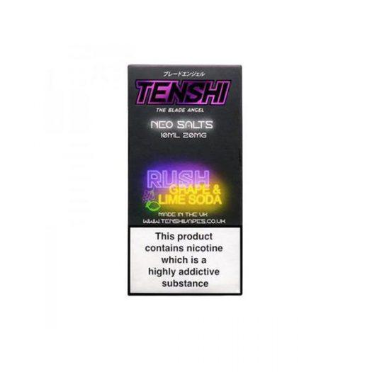 JWNBB0287X0045 10 525x525 - 20mg Tenshi Neo Nic Salt 10ml (50VG/50PG)
