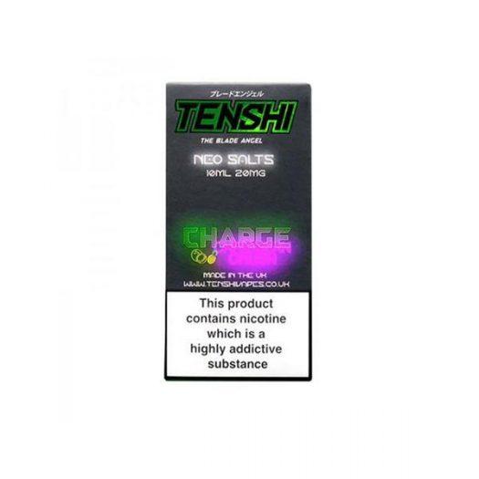 JWNBB0289X0045 525x525 - 20mg Tenshi Neo Nic Salt 10ml (50VG/50PG)