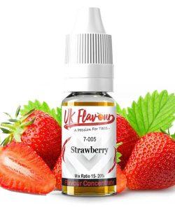 JWNBC0021X0087 97 250x300 - 10 x 10ml UK Flavour Fruit Range Concentrate 0mg (Mix Ratio 15-20%)