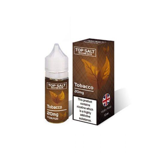 JWNBC0306X0094 92 525x525 - 10mg Top Salt Fruit Flavour Nic Salts 10ml (50VG/50PG)