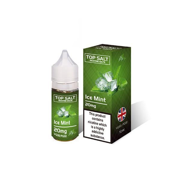 JWNBC0309X0094 525x525 - 10mg Top Salt Fruit Flavour Nic Salts by A-Steam 10ml (50VG/50PG)