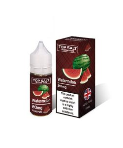 JWNBC0329X0094 250x300 - 20mg Top Salt Fruit Flavour Nic Salts by A-Steam 10ml (50VG/50PG)
