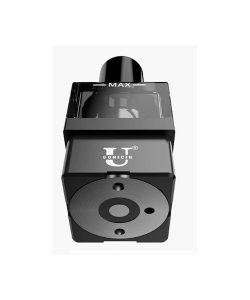 JWNUsonicigReplacementPods 250x300 - Usonicig Replacement Pods