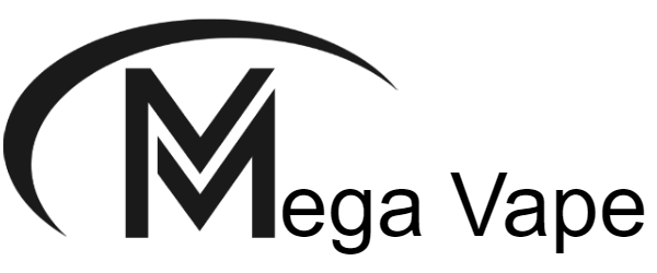 Mega Vape UK